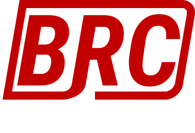 BRC Towing